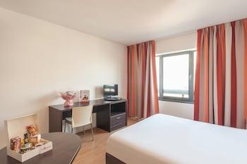 Hotel - City Residence Ivry