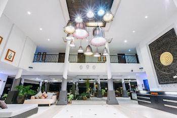 サマヤ ブラ ビーチ リゾート - コ サムイ