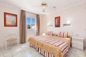 Standard Apart Daire, 1 Yatak Odası
