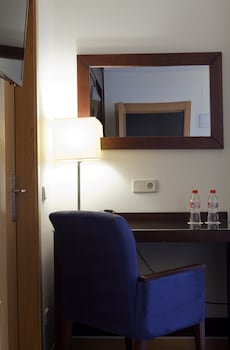 ホテル ガニベット