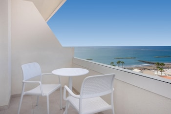 Iberostar Sábila - Adults Only - Balcony  - #0