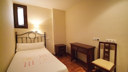 Apartment, 1 Bedroom (for 2 People - Tickets To Caminito Del Rey Included)