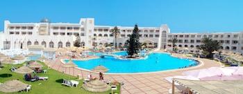 Hotel - Hotel Liberty Resort