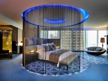 Hotel - W Doha