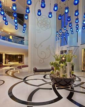 W ドーハ ホテル & レジデンシズ