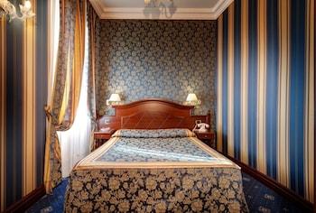 Hotel - Hotel Best Roma