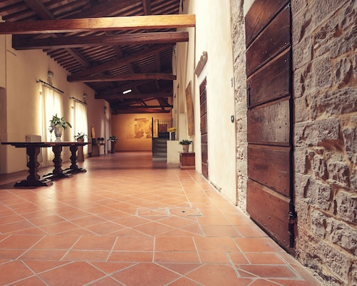 . Residenza Antica Canonica