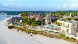 Coral Rock Hotel & Restaurant