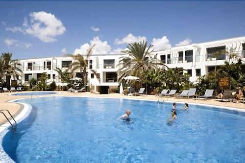 R2 Bahía Playa Design Hotel & Spa Wellness - Adults Only, Las Palmas