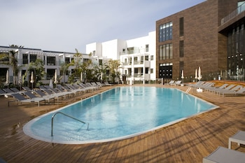 Hotel - R2 Bahía Playa Design Hotel & Spa Wellness - Adults Only