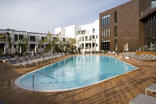 __{offers.Best_flights}__ R2 Bahía Playa Design Hotel & Spa Wellness - Adults Only