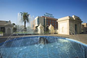 Hotel - Victoria Terme Hotel