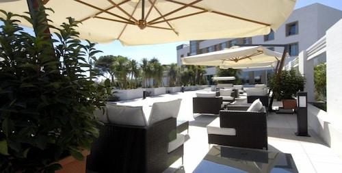 . Hotel Pineta Wellness & Spa
