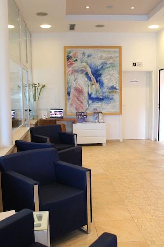 Berkeley Hotel & Day Spa, Dubrovnik
