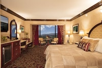 Tuscany Suite
