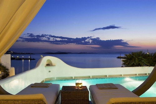 __{offers.Best_flights}__ Harmony Boutique Hotel