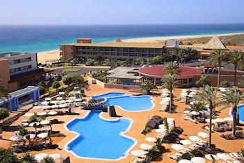 Hotel - Iberostar Playa Gaviotas Park - All Inclusive