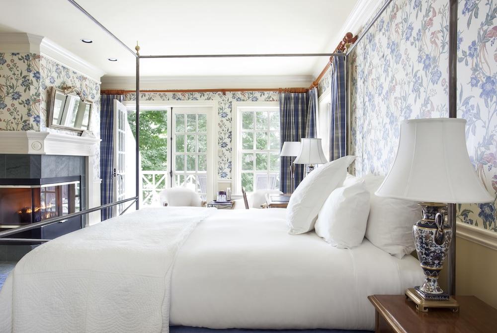 https://i.travelapi.com/hotels/2000000/1920000/1916400/1916301/344ea278_z.jpg