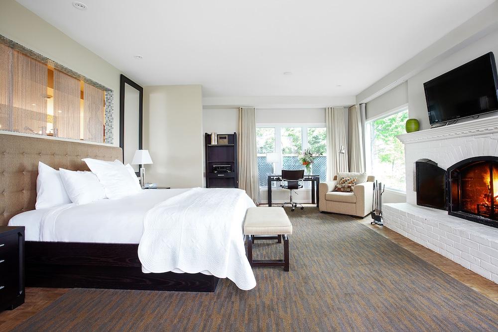 https://i.travelapi.com/hotels/2000000/1920000/1916400/1916301/58d19378_z.jpg