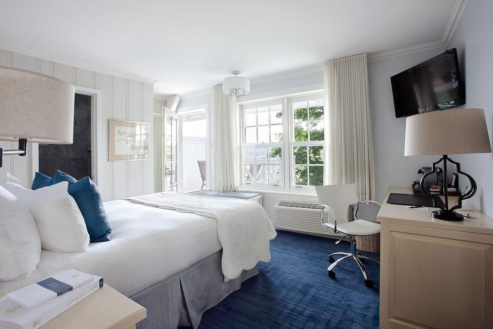 https://i.travelapi.com/hotels/2000000/1920000/1916400/1916301/6d8cdf5c_z.jpg