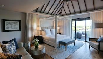 Villa, 5 Bedrooms (Grand Residence)