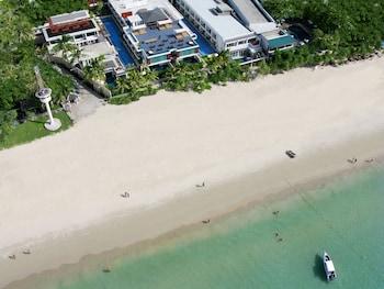 Hotel - La Flora Resort Patong