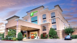 Holiday Inn Express Suites South - Tyler, an IHG Hotel