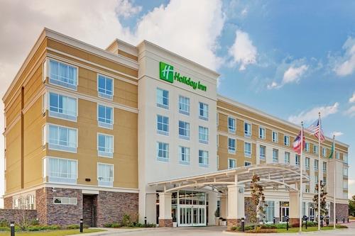 . Holiday Inn Jackson Southeast - Pearl, an IHG Hotel