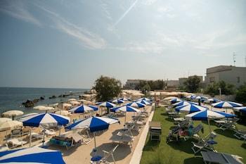 Riva Del Sole
