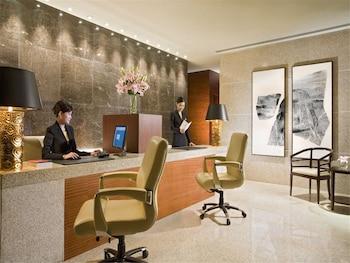 ビジネス センター