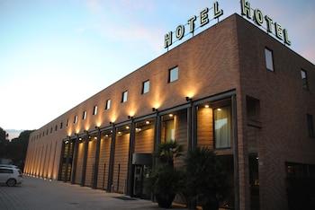 Hotel - Villa Giulietta