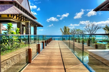 The Westin Turtle Bay Resort &..