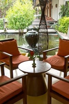 サンシャイン ガーデン リゾート