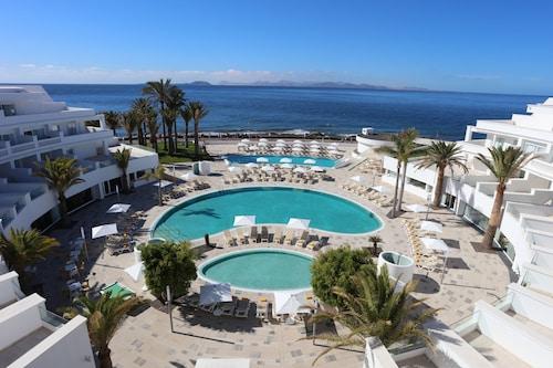. Iberostar Selection Lanzarote Park