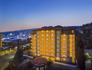 Hotel - Remisens Premium Casa Rosa, Dépandance