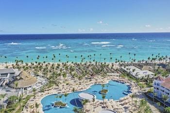 Hotel - Luxury Bahia Principe Ambar - Adults Only All Inclusive