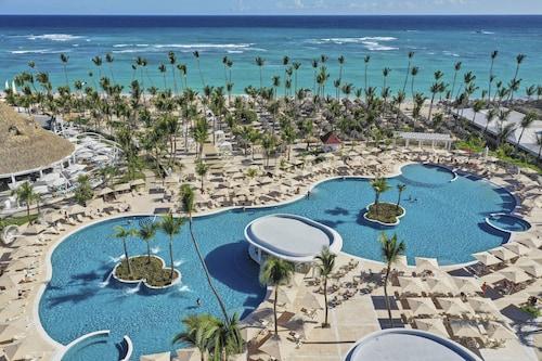 . Bahia Principe Luxury Ambar - Adults Only - All Inclusive