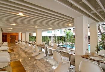 芭提雅陽光飯店