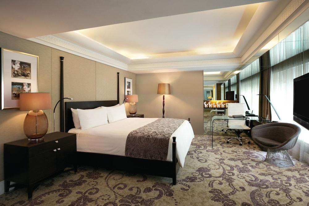 Hotel Indonesia Kempinski Jakarta Jakarta 1 5 3 2 9 0 5 Price Address Reviews