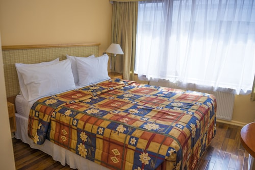 Gran Hotel Vicente Costanera, Llanquihue