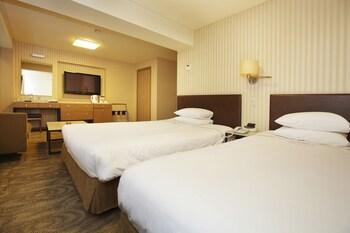 サボイ ホテル