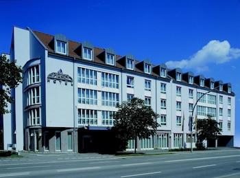 埃里克森飯店 Erikson Hotel