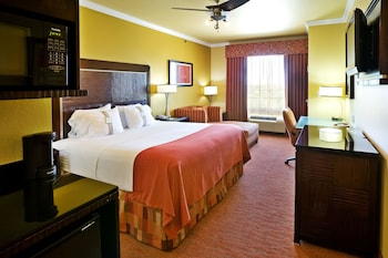 Holiday Inn McKinney - Fairview