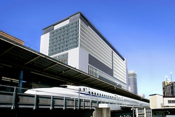 Hotel - Associa Shin Yokohama
