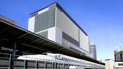 Associa Shin Yokohama