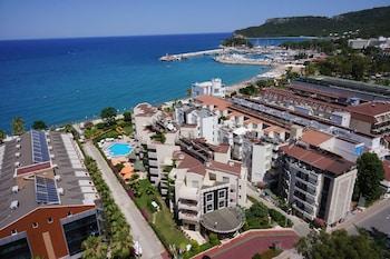 Hotel - Viking Nona Beach
