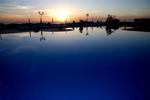 . TH Cinisi - Florio Park Hotel