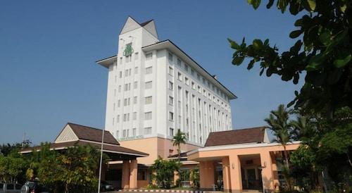 . Imperial Narathiwat Hotel