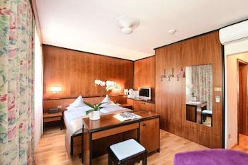 Hotel Juliane