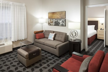 TownePlace Suites by Marriott Columbus - Guestroom  - #0